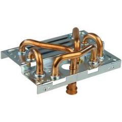 Vaillant 178965 support