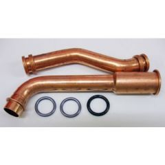 VAILLANT 0020068956 CONNECTION TUBE