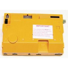 Ideal PCB Primary Control Kit- 174486