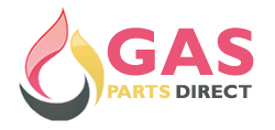 Gas Parts Direct